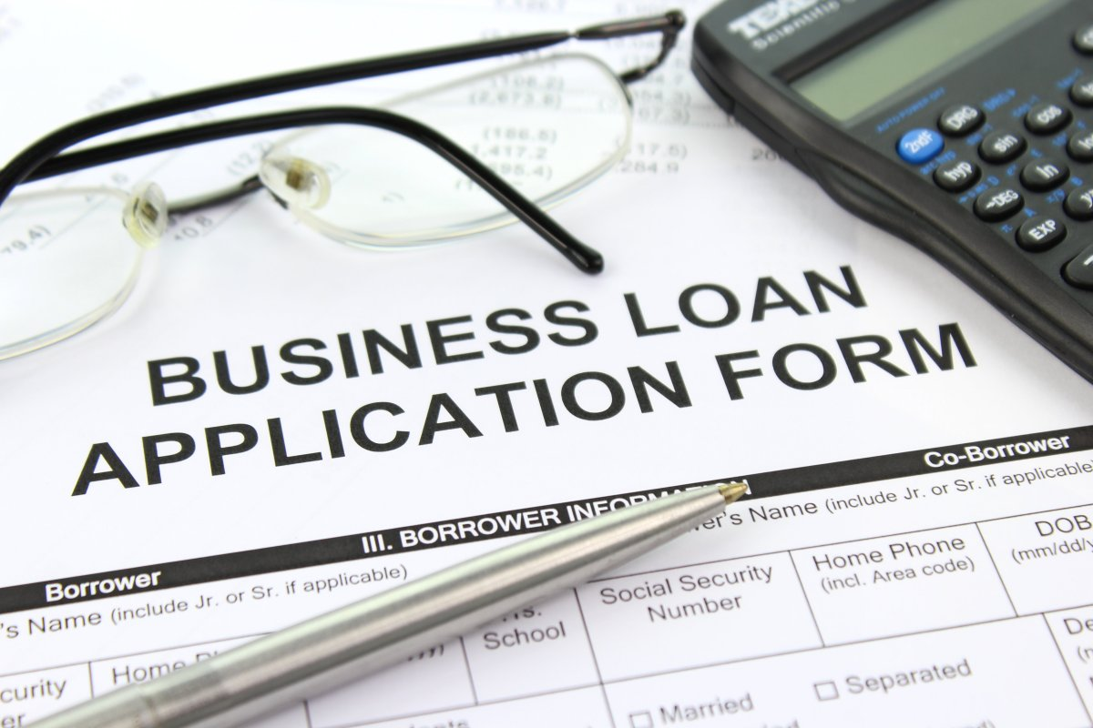 business-loan01-lg