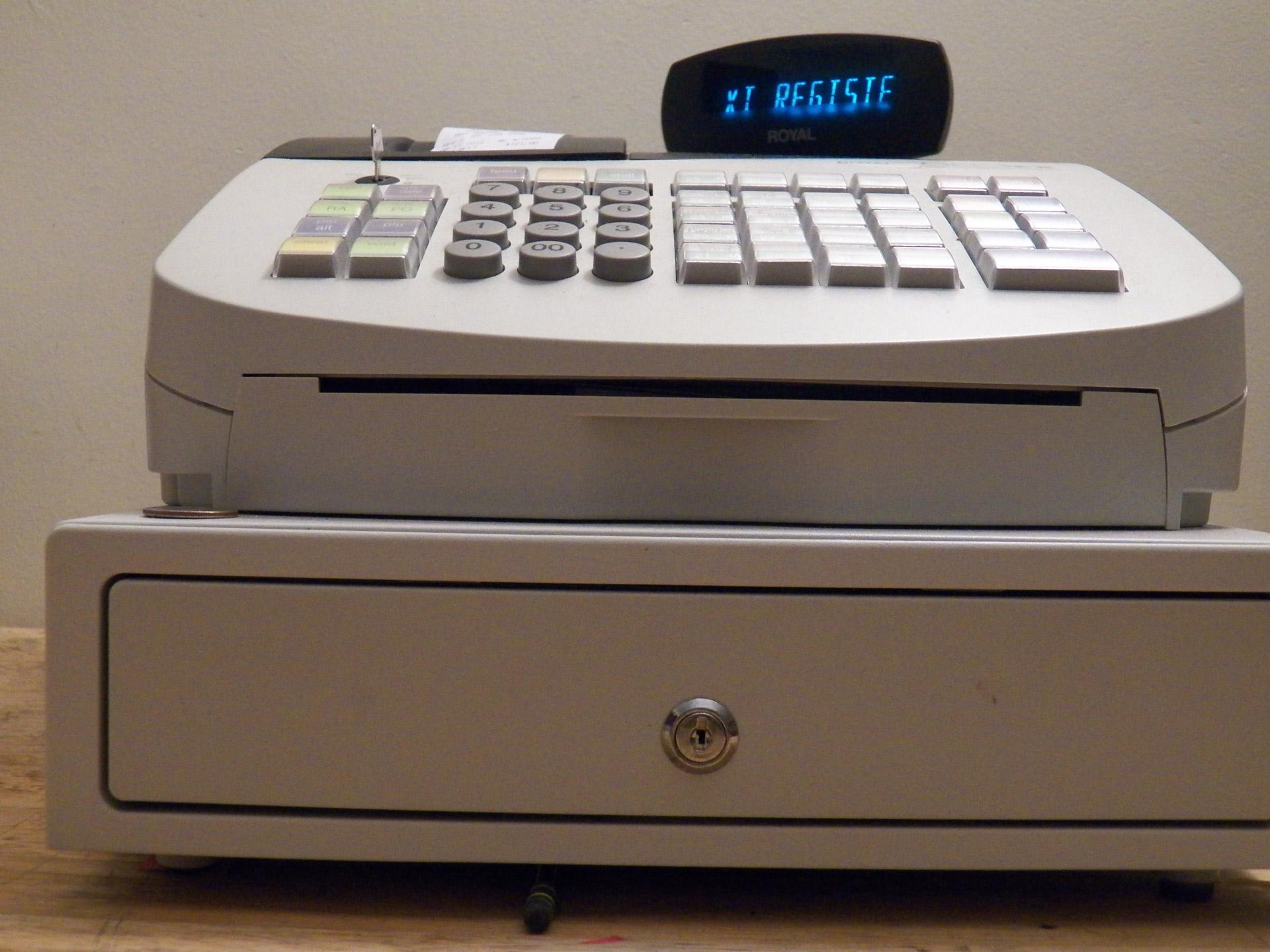 cash-register