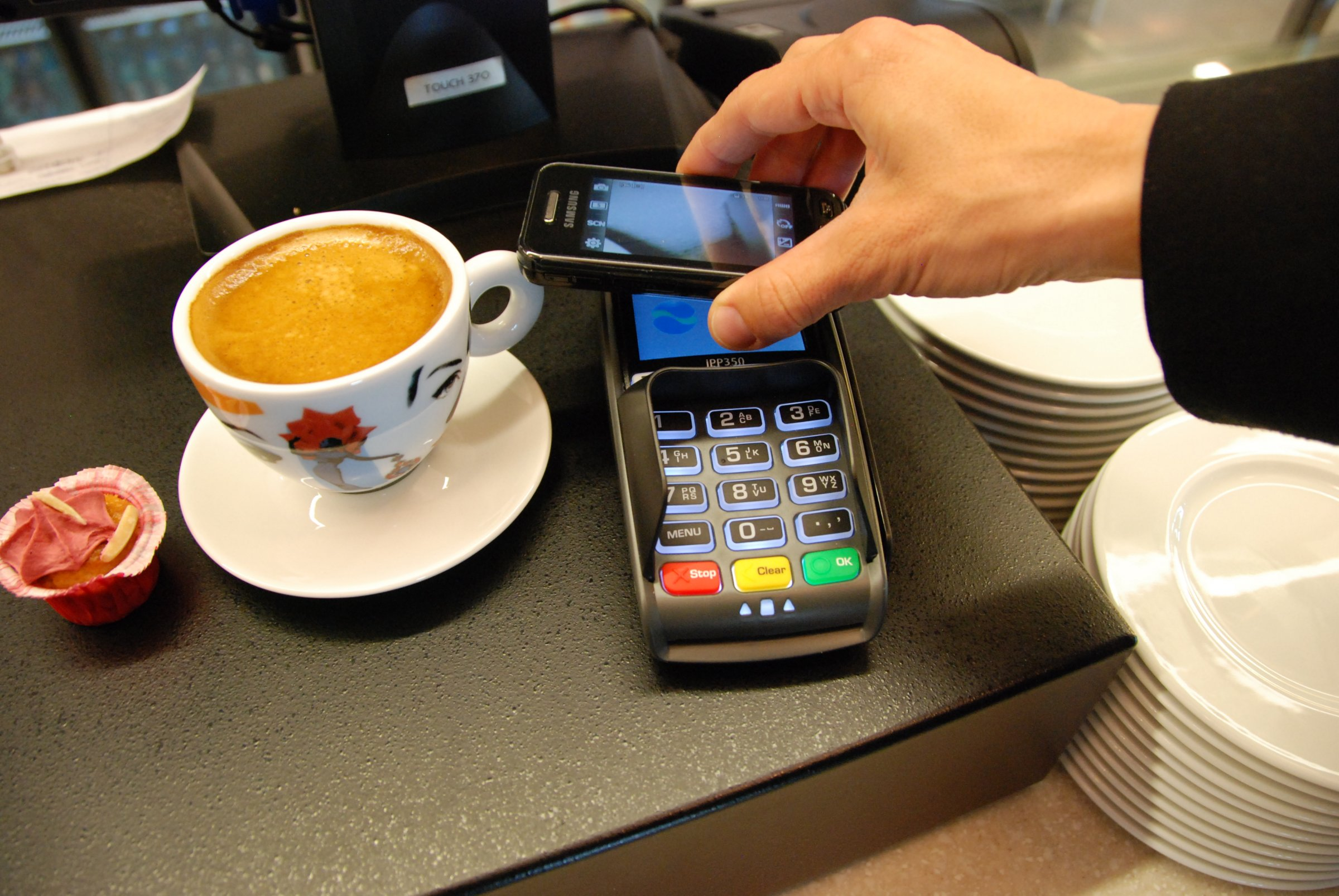 mobile_payment_03 (1)