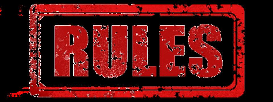 rules-1752536_960_720