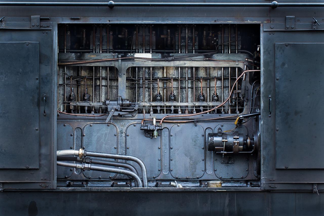 machine-1715424_1280