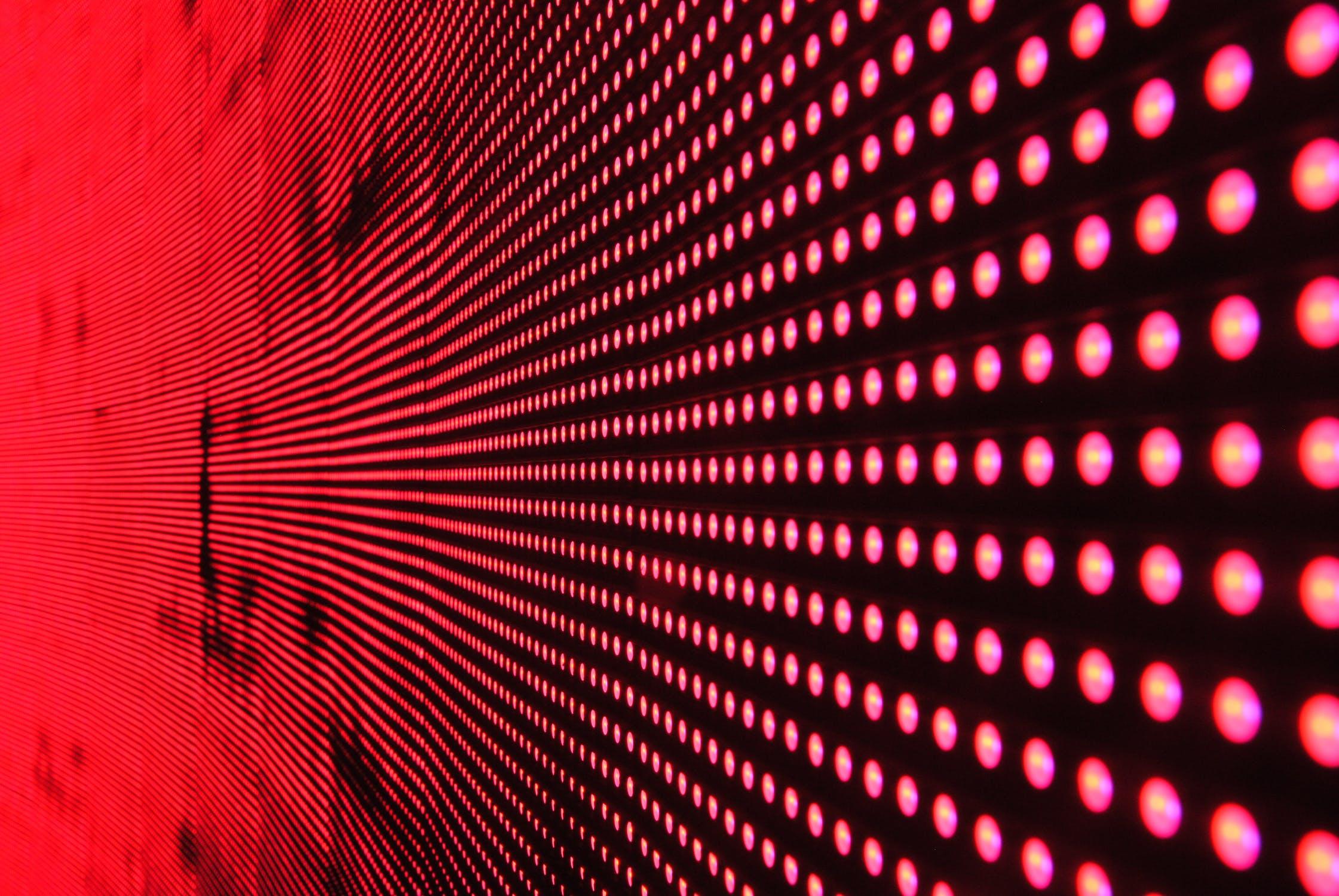 structure-light-led-movement-158826