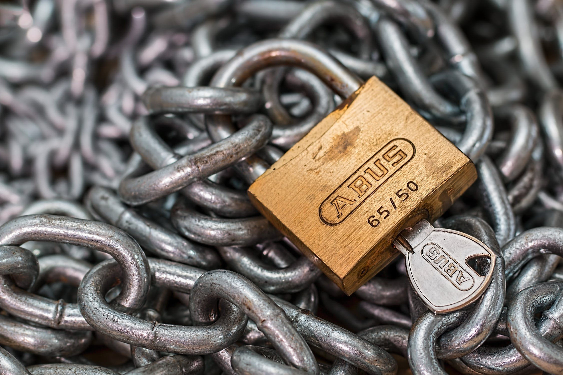 padlock-lock-chain-key-39624